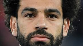 Mohamed Salah: Fudbaler kojeg je svet čekao (II)