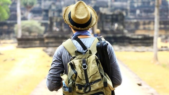 Koji ranac ćeš ti nositi ovog leta?
