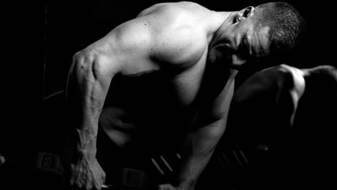 NOVA ISTRAŽIVANJA: Na koje sve načine muškarci rade na svom izgledu?