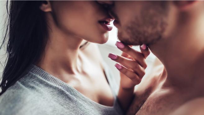 Predrasude o seksu koje odolevaju vremenu