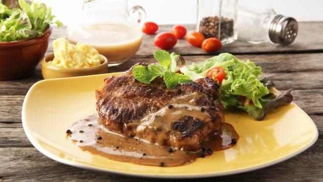 TAJNA JE U SOSU: Kako poznato jelo učiniti drugačijim?
