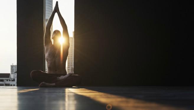 DOKAZANO: Šta su benefiti svakodnevne meditacije?