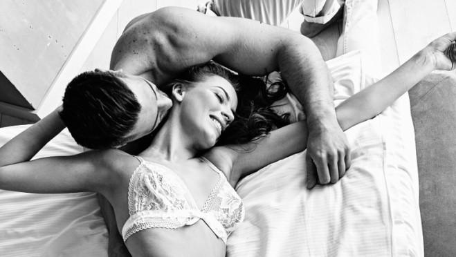 Vrhunac zadovoljstva: Da li ste ikada probali ovu vrstu seksa?