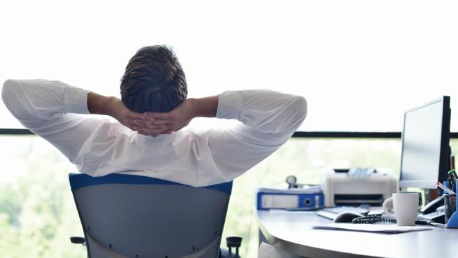 Kako da rad u kancelariji učinite lakšim?