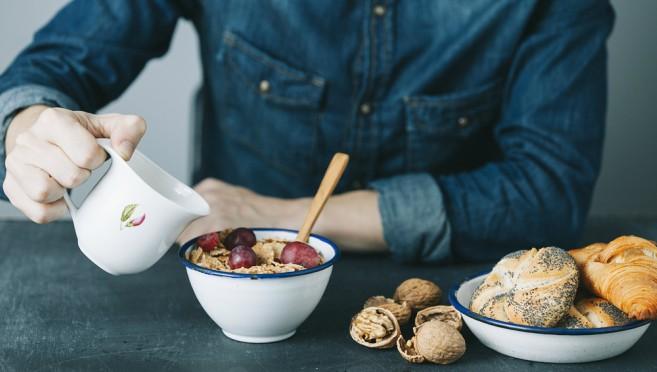 Kako sve što jedete pretvoriti u čistu energiju?