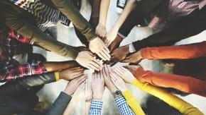 10 strategija za prevazilaženje kriza i izazova (II)