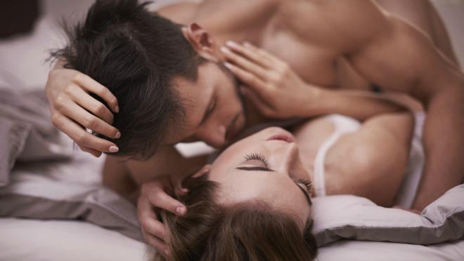Šta bi čuo od devojke kada bi bila skroz iskrena u krevetu? (I)