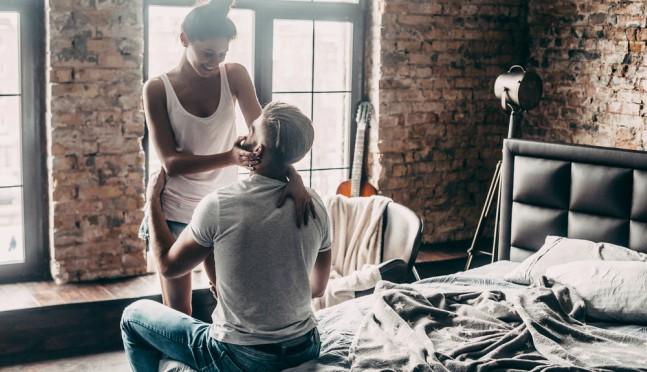 Tri situacije u kojima su muškarcima laži dozvoljene