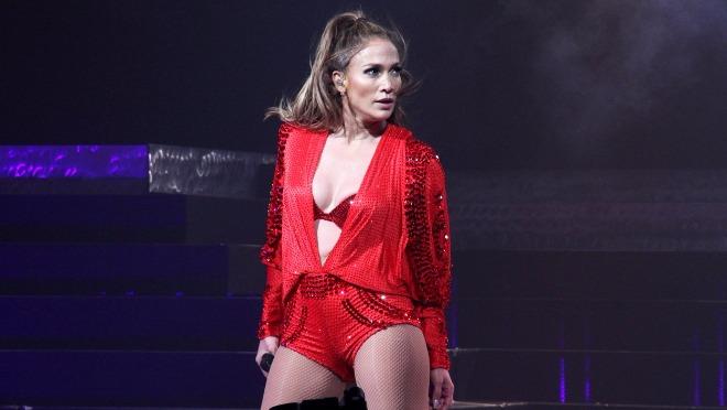 5 razloga zašto je Jennifer Lopez i dalje riba broj 1