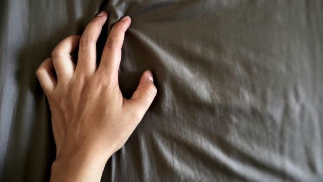 Šta sve niste znali o masturbaciji a niste imali koga da pitate (II)