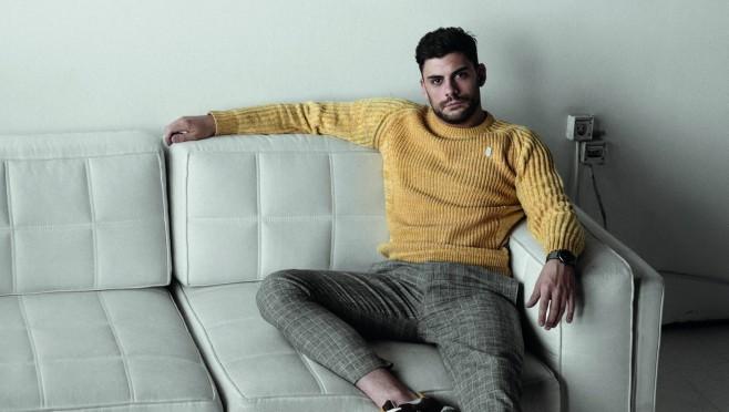 Milan Marić - Kako sam izgradio sopstveni stil