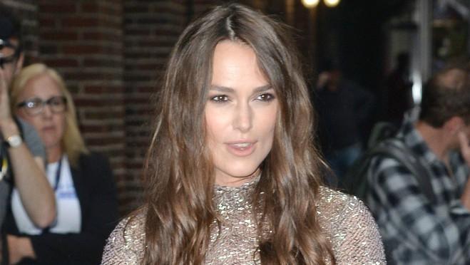 Da li je prelepa glumica pravila promene na svom licu?