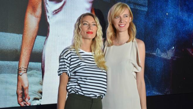"""Sasvim drugačija: Ana Stanić predstavila singl """"Holivud"""""""