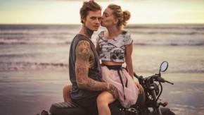 Uzbudljiva istorija tetoviranja (II)