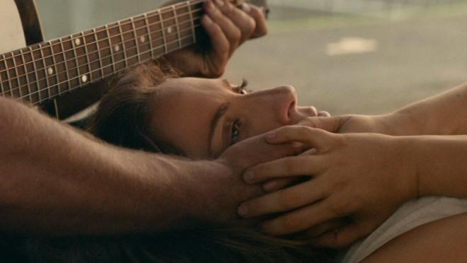 Ceo svet je opčinjen: Ovaj film ostavlja bez daha