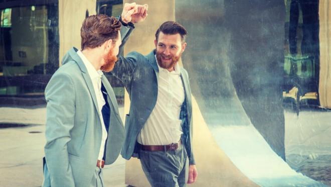 Šta zaista utiče na izgradnju samopouzdanja?