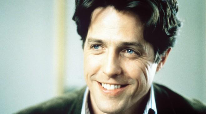 Kako danas izgleda jedan od filmskih zavodnika devedesetih?