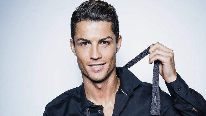 Spreman za saslušanje: Ronaldova drama se nastavlja