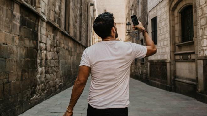 Tri koraka za povećanje samopouzdanja