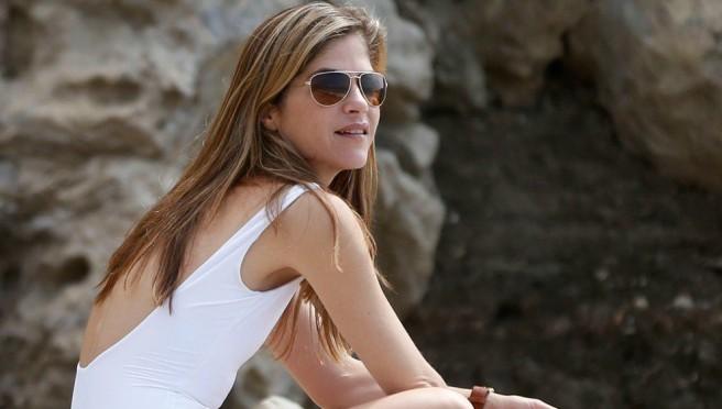 Popularna glumica otkrila da se bori sa teškom bolešću
