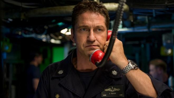 Holivudski dasa se vraća: Napetost na vrhuncu
