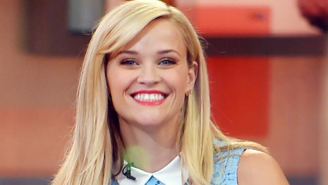 I ona - glumica drastično promenila boju kose
