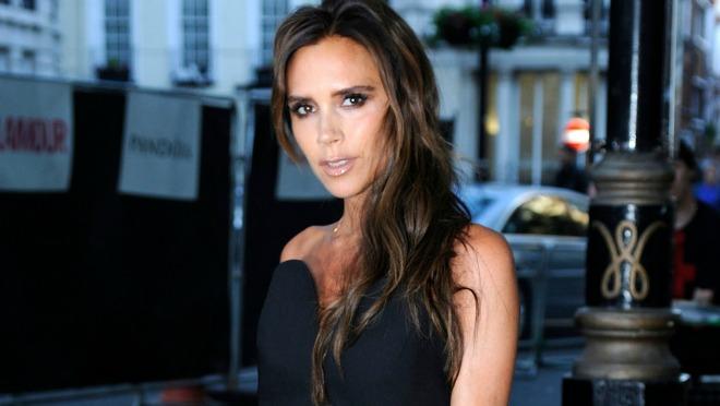 Šta je Victoria Beckham izjavila o ponovnom okupljanju grupe Spice Girls