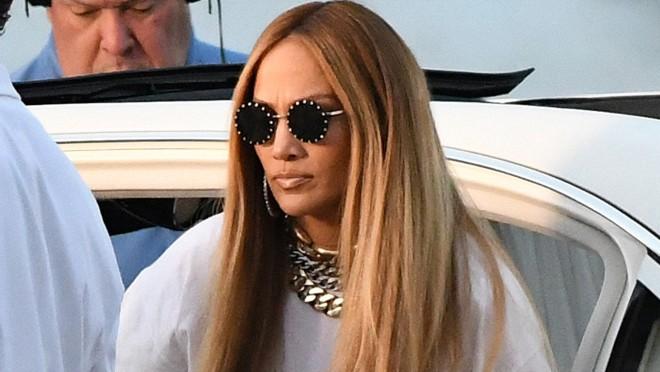 Jennifer Lopez ima novi singl i odličan je!