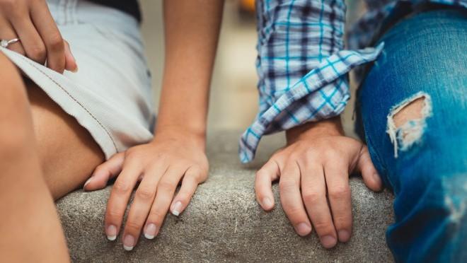 Epidemija singlovanja - zašto sve više muškaraca bira da ne bude u vezi (II)