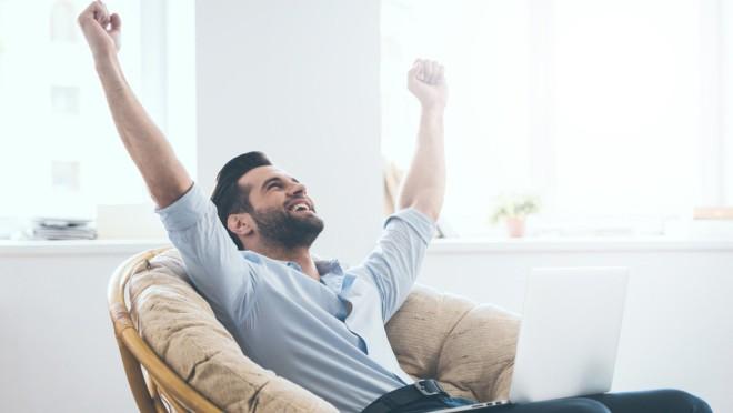 Ljudi koji imaju seks češće od dva puta nedeljno imaju šansu da dožive OVO