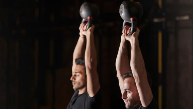 Ovo je 7 zlatnih pravila telesne transformacije