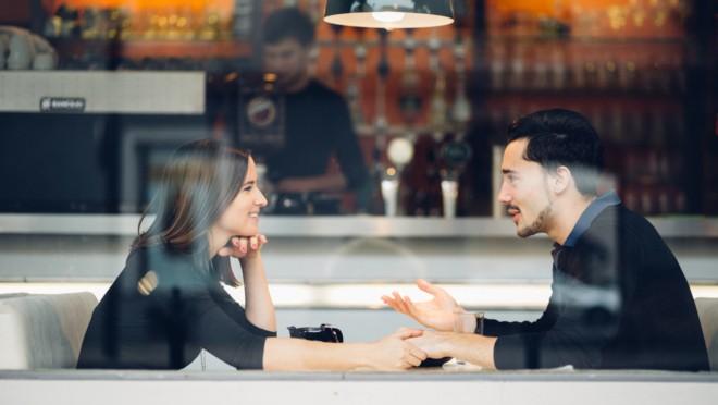 Muškarci se varaju kada misle da ženama OVA OSOBINA nije bitna