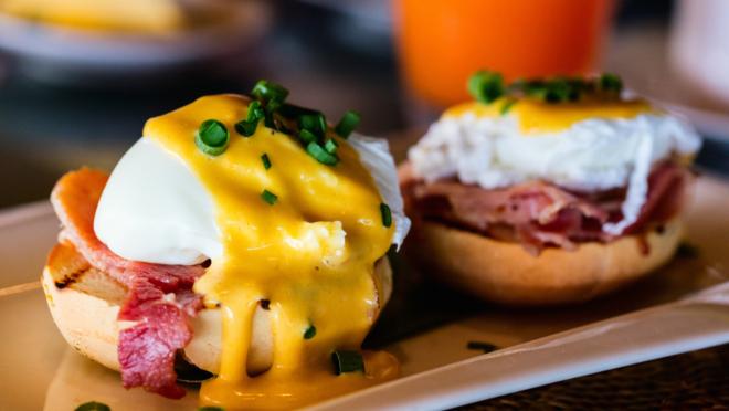 Ovo je najnezdraviji način pripreme jaja