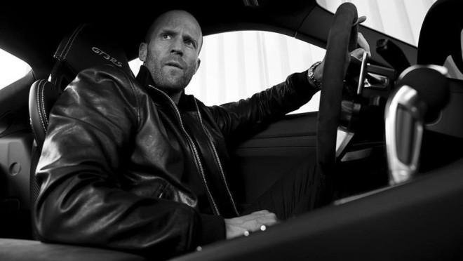 7 tajni Jasona Stathama za vretenasto i mišićavo telo