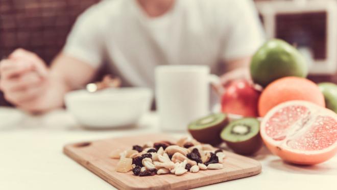 Zablude o slatkišima: Koja količina neće štetiti idealnoj kilaži?