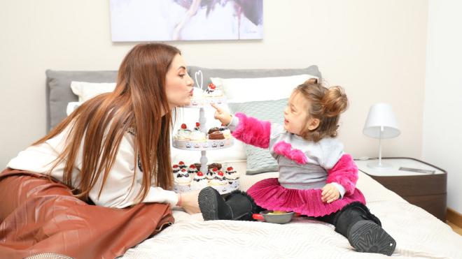 Kako da kupovina stana bude zabava i za vašu decu?