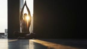 Potrebno vam je okrepljenje za duh i telo? Ova veśtina to omogućava