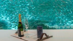 Nije ono što mislite: Šta se danas najčešće smatra luksuzom?