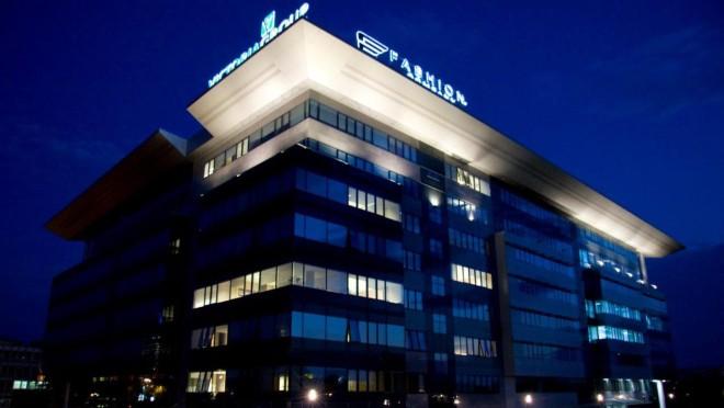 REPLAY I FASHION COMPANY potpisali ugovor o zajedničkom ulaganju