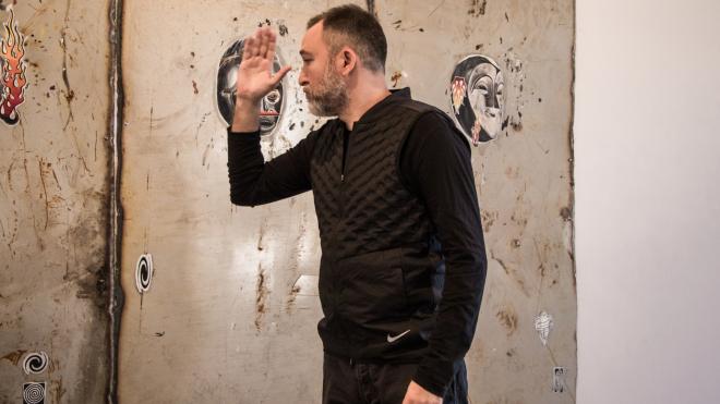 """Kolja Božović:""""Okruženi smo ljudima koji prodaju svoje ideale!"""""""