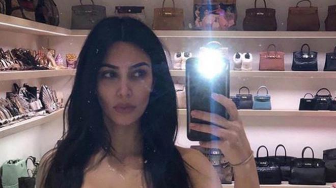 To se zove selfi: Čist seksepil bez neukusa i vulgarnosti