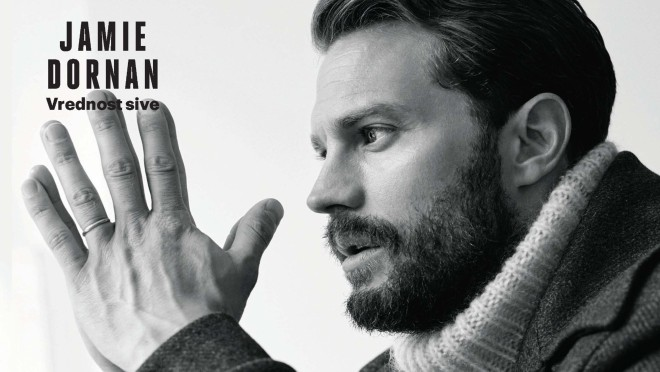 Stigao je januarsko-februarski broj magazina Esquire