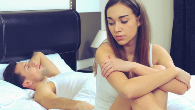 Evo odgovora: O čemu žene razmišljaju tokom lošeg seksa?