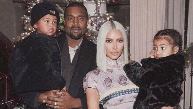 Starleta održala obećanje: Čime je Kim obradovala muža i fanove?