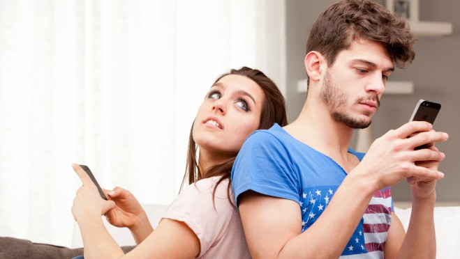 Rešena misterija: Zašto gledamo druge žene čak i kad imamo dobru vezu?