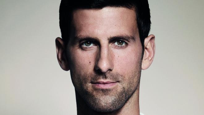 Šta u 2019.godini možemo očekivati od Novaka Đokovića?