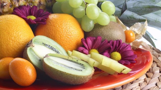 Tajne afrodizijaka: Hrana puna uzbudjenja