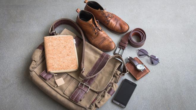 Kako se obući za zimsko putovanja ukoliko je prtljag ogrničen