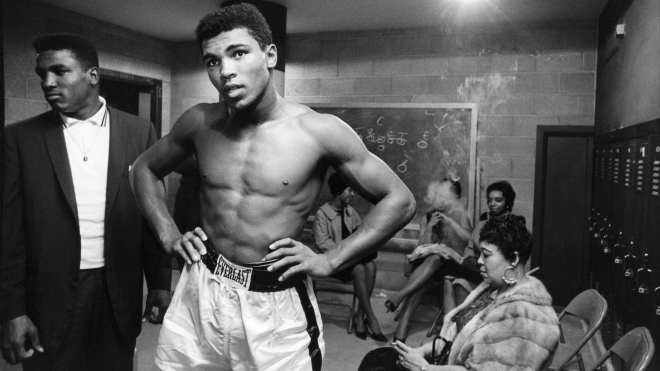 Muhammad Ali bi danas napunio 77 godina a po ovim rečenicama će ga pamtiti svet