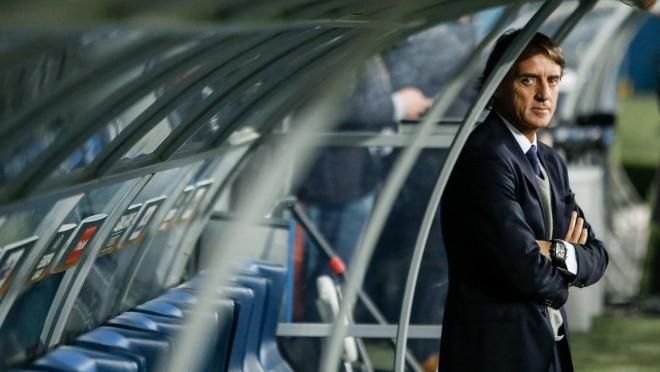 Slavni fudbalski menadžer otkriva tajne sreće i uspeha